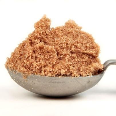 brown-sugar-honeyville-9new