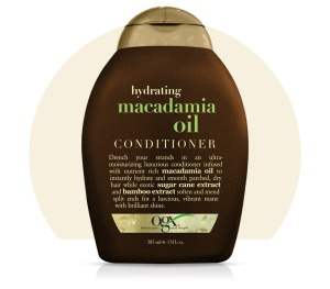 macadamia-oil-conditioner