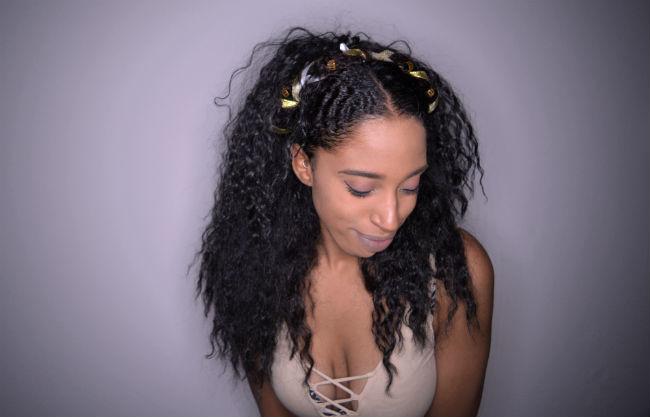 angel-crown